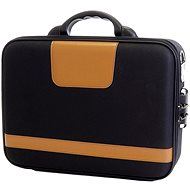 T-class Carrying case 321 black 40x32x12cm