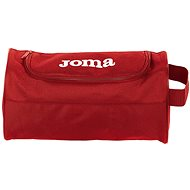 Joma Shoe Bag, Red - Case
