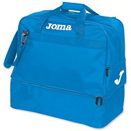 Joma Trainning III royal - L - Sportovní taška