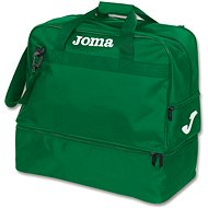Joma Trainning III Green - Sports Bag