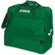 Joma Trainning III green - L - Sportovní taška