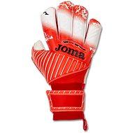 Joma Brave 20 vel. 8 - Brankářské rukavice
