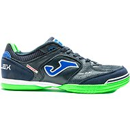 JOMA Topflex 903 IN, Blue - Indoor shoes