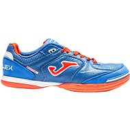 JOMA Topflex 904 IN, Blue/Red - Indoor shoes