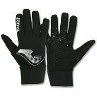 Joma fotbalové rukavice se silikonovým gripem, vel. 4 - Rukavice