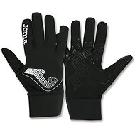 Joma Football Gloves with Silicone Grip - Gloves