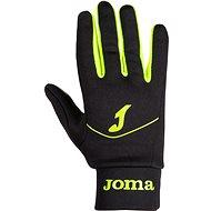 Joma hráčské rukavice fotbal/běh Tactil, vel. 8 - Rukavice