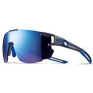 Julbo Aerospeed SP3 CF translu grey/blue - Brýle