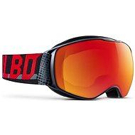 d1541d39f Julbo ECHO CAT 3, black/gray/red - Lyžařské brýle