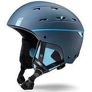 Julbo Norby, blue-blue - Lyžařská helma