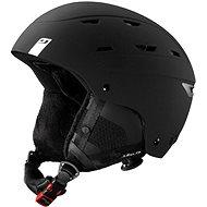 Julbo NORBY black - Lyžařská helma
