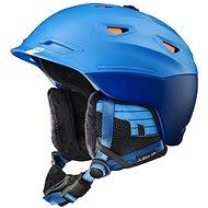 Julbo Odissey - Lyžařská helma