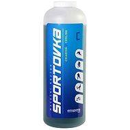 Roztok Sportovka Chladivá masážní roztok 550 ml