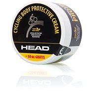 HEAD BIKE Protective ochranný krém 200 ml - Krém
