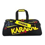 Karakal Pro-Tour Super Holdall - Sportovní bag