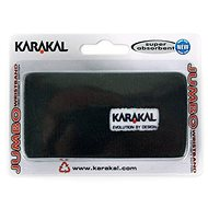 Karakal Jumbo Wristband - Potítko