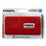 Karakal 2x Wristbands - Potítko