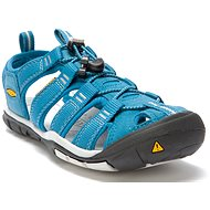 Keen Clearwater CNX W - Sandály