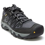 KEEN OAKRIDGE WP M - Outdoor shoes
