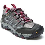 KEEN OAKRIDGE WP W - Outdoor shoes