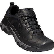 Keen Targhee III Oxford M - Trekové boty