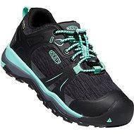 Keen Terradora II Low WP Y - Trekking Shoes