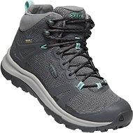 Keen Terradora II Mid WP W - Trekking Shoes