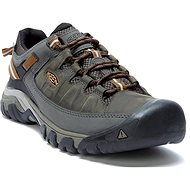 KEEN TARGHEE III WP M - Outdoor shoes