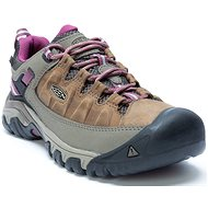 Keen Targhee III WP W - Trekking Shoes