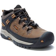 KEEN TARGHEE LOW WP JR. - Outdoor shoes