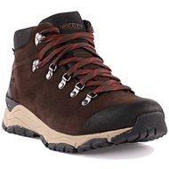 Keen Feldberg APX WP M - Outdoorové boty