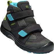 Keen Hikeport Mid Strap WP Jr. - Outdoor shoes