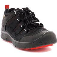 Keen Hikeport WP Jr. - Outdoorové boty