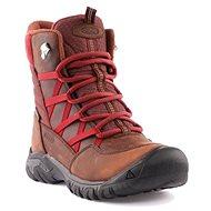 Keen Hoodoo III Lace Up W - Outdoorové boty