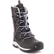 Keen Hoodoo WP Jr. - Outdoor shoes