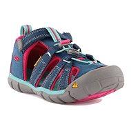 Keen Seacamp II CNX Jr. - Sandals