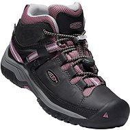 Keen Targhee Mid WP Jr. - Outdoor shoes