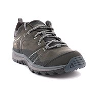 Keen Terradora Leather WP W - Outdoor shoes