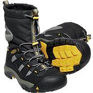 Keen Winterport Jr. - Outdoorové boty