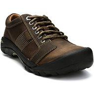 Keen Austin M - Outdoorové boty