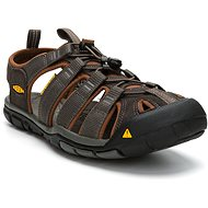 Keen Clearwater CNX M - Sandály