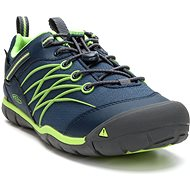 Keen Chandler CNX WP - Trekking Shoes