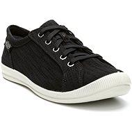 Keen Lorelai Sneaker Hemp W - Trekové boty