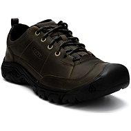 Keen Targhee III Oxford M - Outdoorové boty