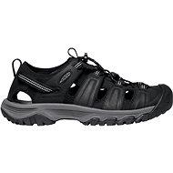 Keen Targhee III Sandal M - Outdoorové boty