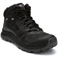 Keen Terradora II Mid WP W - Trekové boty