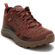 Keen Terradora II WP W - Trekové boty