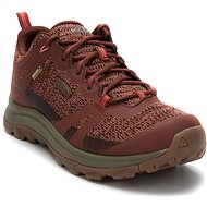 Keen Terradora II WP W - Trekking Shoes