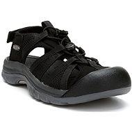 Keen Venice II H2 Black/Steel Grey - Sandals