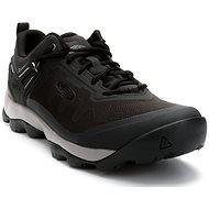 Keen Venture Vent M - Trekové boty